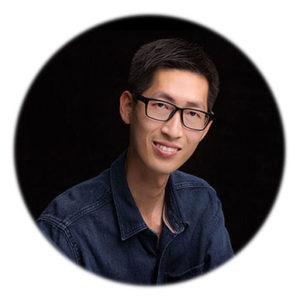 Benny Lau 手機攝影導師